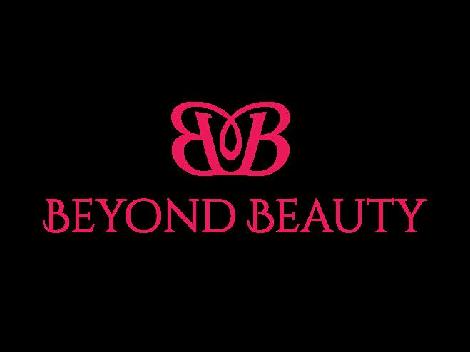 beyond-beauty04